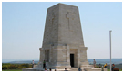 anzac day tours, dawn service turkey, gallipoli tours